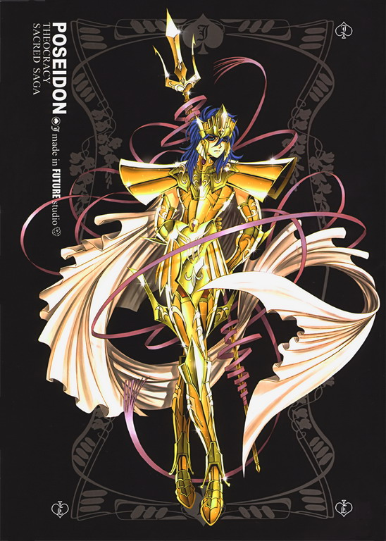 image Sailor moon e sailor venus
