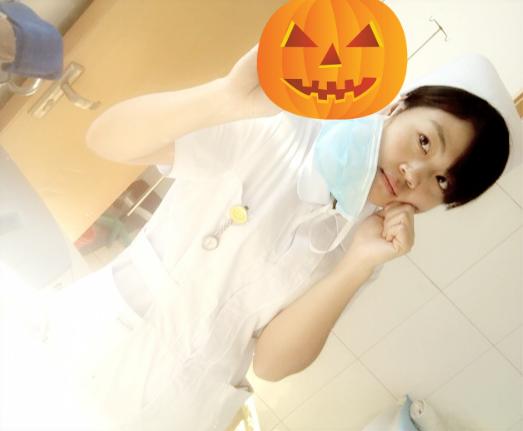 国产护士偷拍_都来爆照,最美护士照,要求穿工作服的