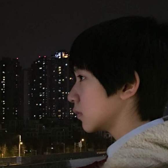 【teens family】『原创』姻缘(贺峻霖|bg)图片