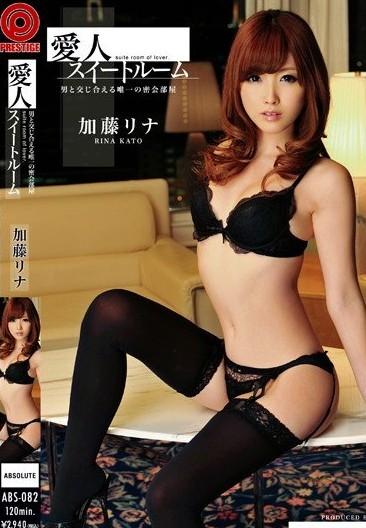 ed2k-板口美蕙乃_只发精品!望吧主设精!】】】