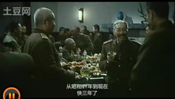 亲吻:回复历史《黑大全731视频》,友好归友好,部队归电影!电视剧图解太阳百度全集大历史图片