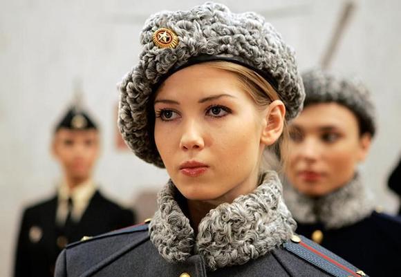 美媒:乌克兰t台盛宴