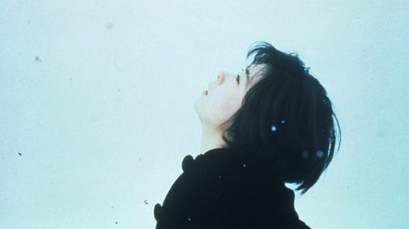 最值得观看的十部日本经典电影-娱乐频道-趣趣网