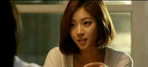 韩国电影我的老师完整