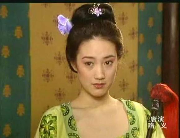 刘嘉玲被褥视频在线看