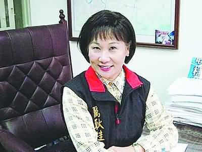 【图片】回复:给现在的台湾政论名嘴打下分【旗米拉吧