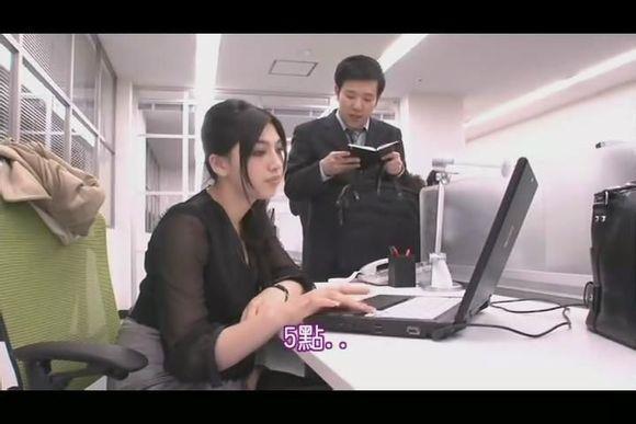 star-214 芸能人 原纱央莉 【作品介绍】_森野雫吧
