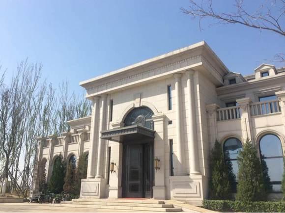 北京昌平南邵(斯达特游泳健身会所)团购优惠办卡咨询