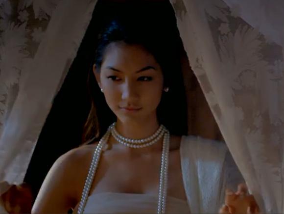泰国电影永恒
