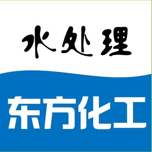 zhaojiankang20的百度相册
