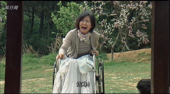 图解:【回复】韩国恐怖片《老师的恩惠》灵猫电影图片
