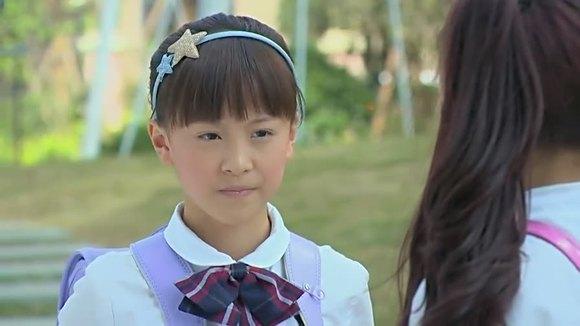 【宣群】欢迎大家加入法苏天女 林丹妮官方粉丝群!图片