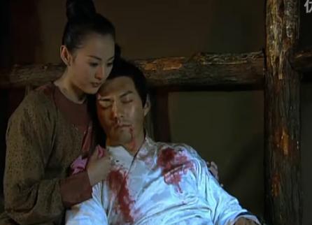 求男主是皇帝或王爷的宠文 小说文笔要好 最好是男主有很多妻妾唯独对