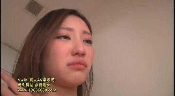 桃姐哭了.-chn-037