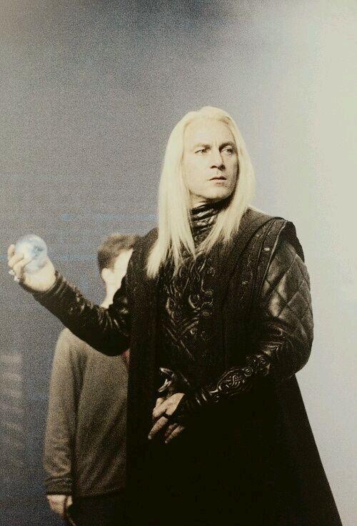 哈利 波特与混血王子