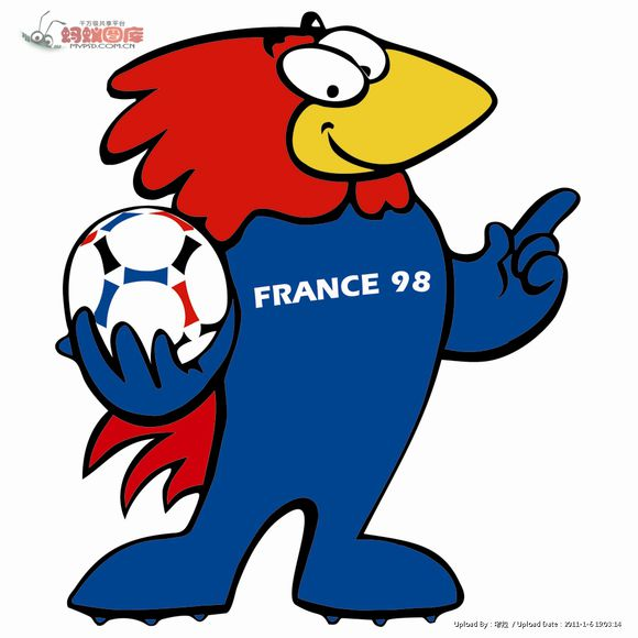 迎接2016年法国欧洲杯图片