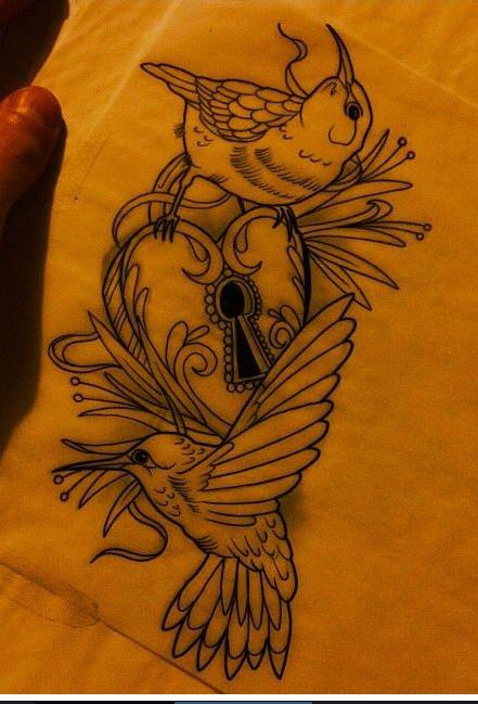 关注乌鲁木齐纹身,新疆手艺娃刺青发些老外纹身图库,都是素材抢图片