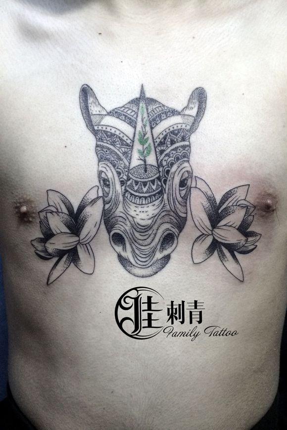 回复:重庆佳刺青工作室作品几张_重庆纹身吧_百度贴吧图片