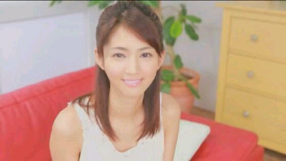 麻生希star531
