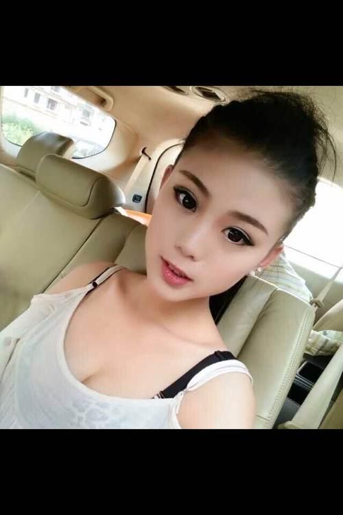 www女人逼_桂林万成国际大酒店:插初中女生逼,被逼的感觉插