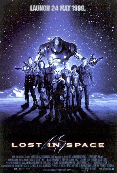 太空飞船的科幻电影_回复:我看过认为还可以的科幻片~_科幻电影吧_百度贴吧