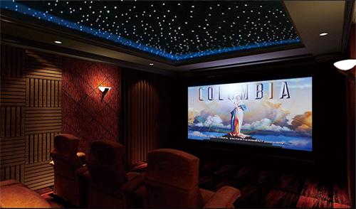 家庭影院v截图香港截图感人电影图片