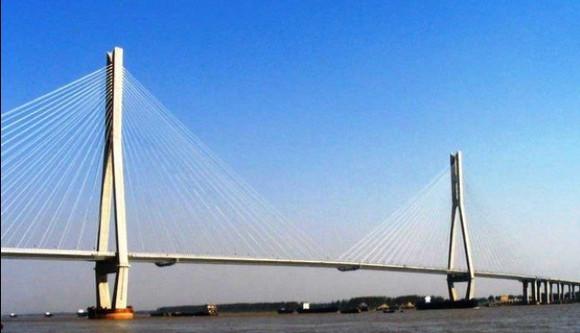 大桥久末在线观看