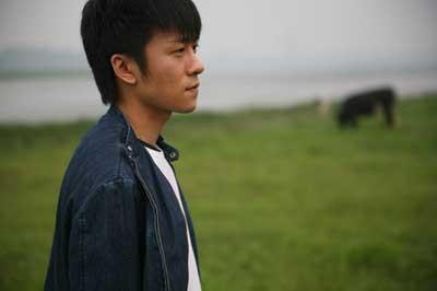 林申柳岩电视剧展示分享陈锦鸿主演的电视剧有哪些图片