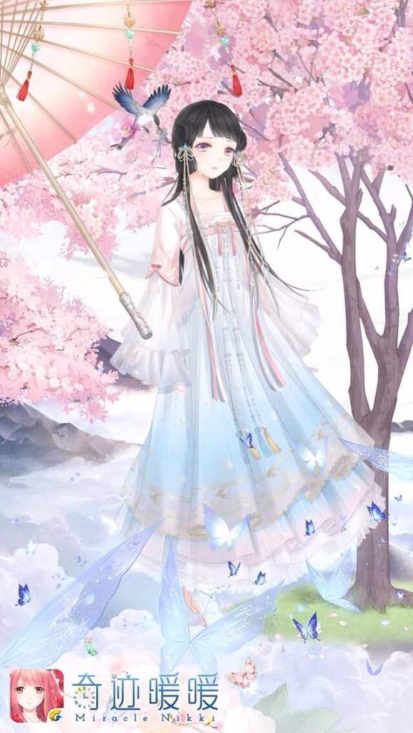 游哹c`y.�ݜ��#���zi�_lv钬哹ao钬yu 旧时风月 9             鬼畜蓝宝石 收起回复 举报