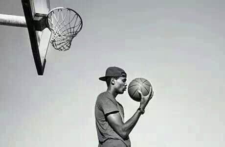 高清【图片】头像:篮球【欧美头像吧】_百度贴吧