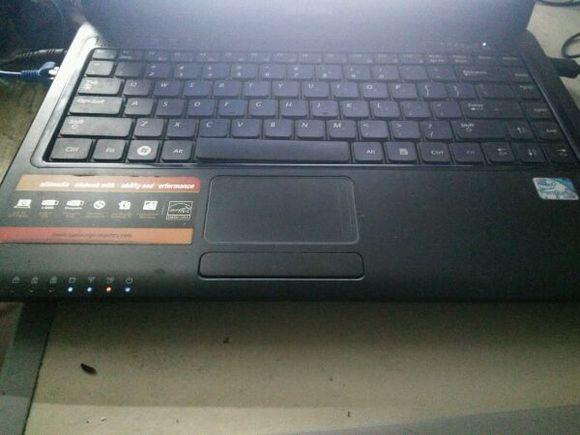 三星r467笔记本可以用几个小时,可以换用8个小时的电池吗拜托各位了 3