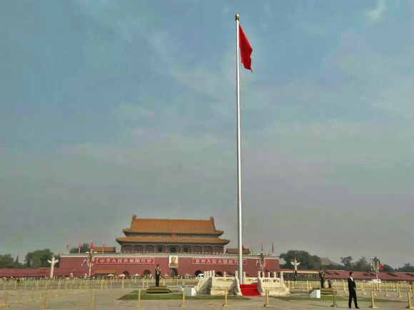 北京天安门_同江摄影家园贴吧吧_百度贴吧