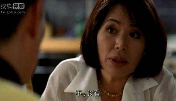 图解韩国妈妈电影《儿子》伦理对错过的畸形恋不要黑洞我是转的!ck电影网免费官网图片