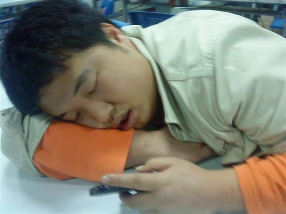 看yy小说睡着的胖撸丝