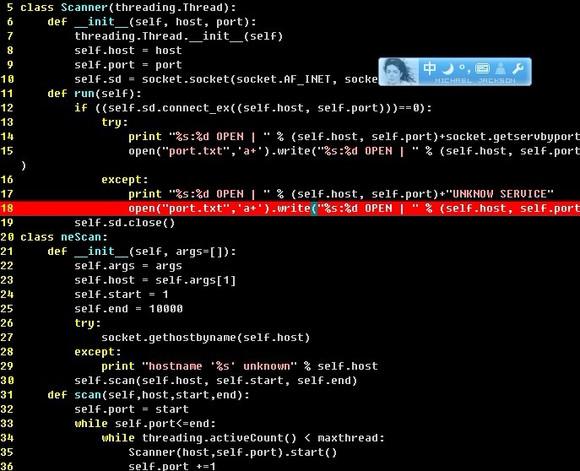 【怎样才算黑客】作为一名编程人员,.-非你莫属吧