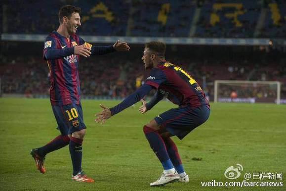 neymar psg jersey wallpaper