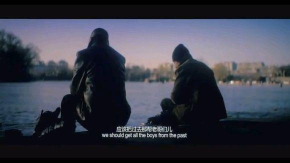 唐人社电影67
