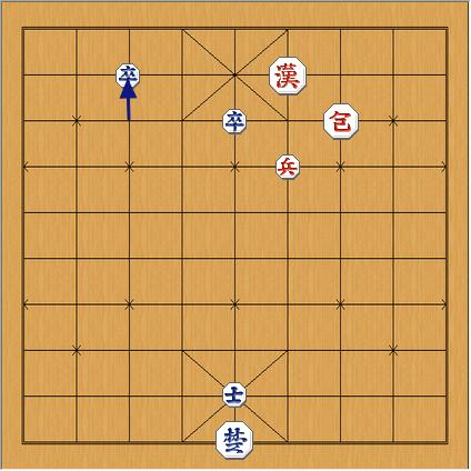 韩国将棋确实可以随时虚手图片