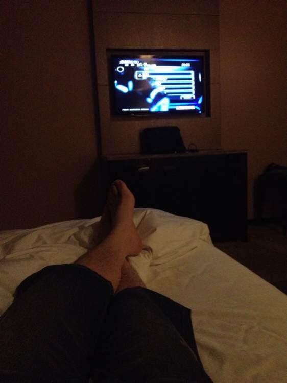 信阳哪家宾馆有大保健