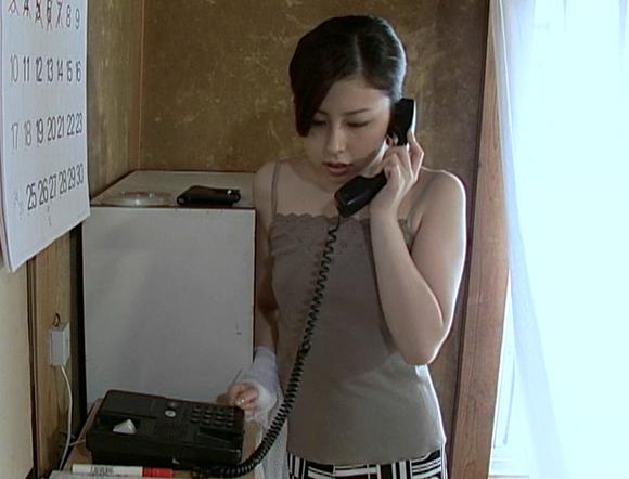 先锋影音资源连接村上凉子_去射欧美另类色图村上凉子演过的近亲黄色电影千里.