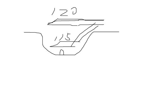 简笔画 手绘 线稿 580_386