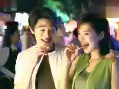 11hhdd台湾中文娱乐网