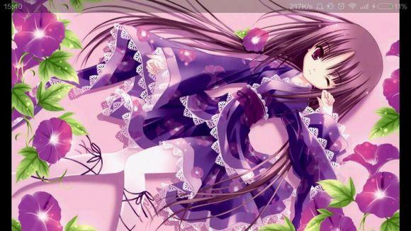 http://e.hiphotos.baidu.com/image/pic/item/c8ea15ce36d3d539126596113087e950342ab08c.jpg_hiphotos.baidu.