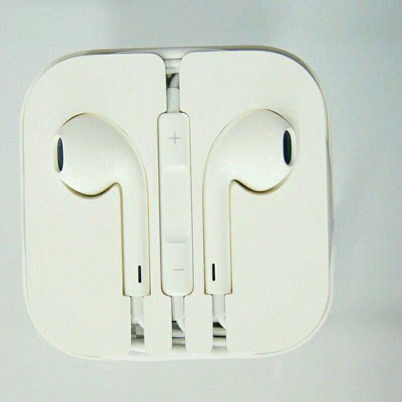 ipadmini刀具没声音OSG铣削耳机图片