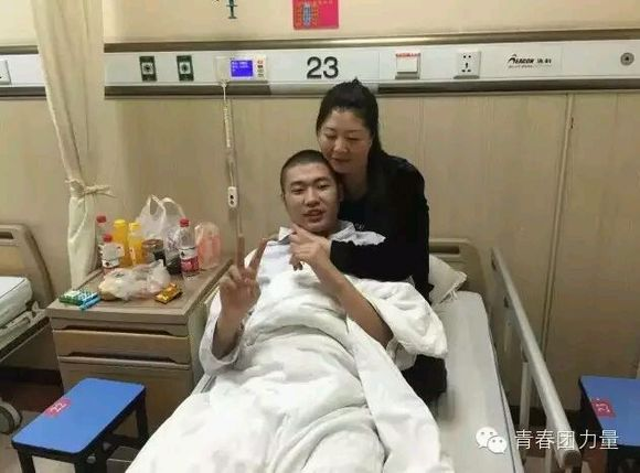 腾讯大燕网新闻