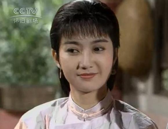 回复:【原创】分集回顾王玉玲的叶雨桐和杰桐恋