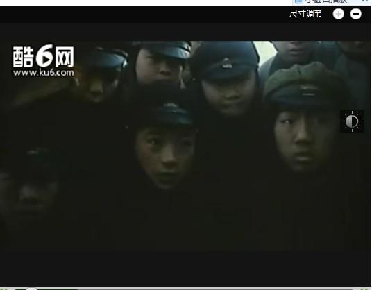 图解:回复电影《黑历史731太阳》,友好归友好,部队归历史!香港电视剧四字图片