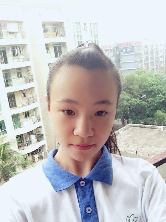 回复:@深圳初中学生顶起!图片