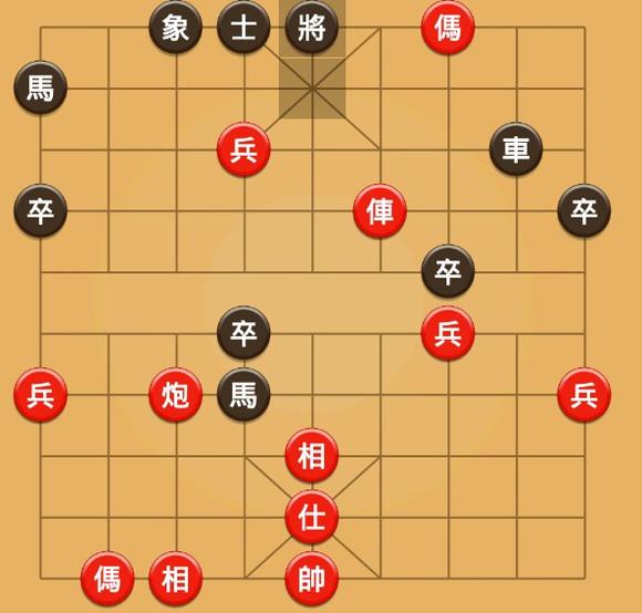 一共有十一种棋,波兰跳棋,英国跳棋,巴西跳棋,九子直棋,黑白棋,中国图片