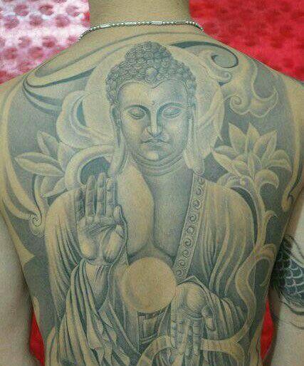 纹身的忌讳和讲究_御龙在天吧图片